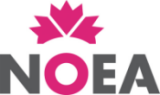 NOEA - National Outdoor Events Association