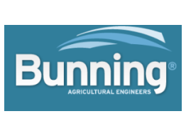 Bunning Agricultural Engineers