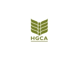 HGRCA - Agricultural and Horticultural Development Board